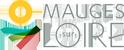 Mauges-sur-Loire