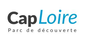 Logo Cap Loire
